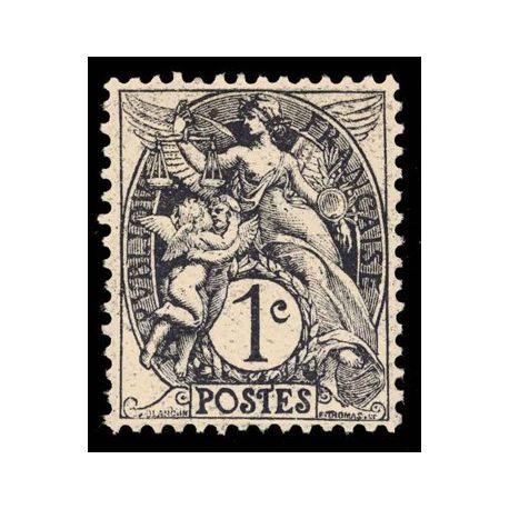 timbres de france de collection vente en ligne de. Black Bedroom Furniture Sets. Home Design Ideas