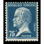 Timbre France N° 177 neuf sans charnière