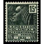 Französisch Briefmarken N ° 270 Postfrisch