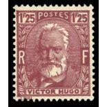 Französisch Briefmarken N ° 293 Postfrisch