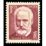 Französisch Briefmarken N ° 304 Postfrisch