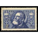 Französisch Briefmarken N ° 319 Postfrisch