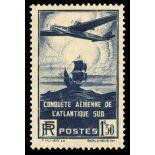 Timbre France N° 320 neuf sans charnière