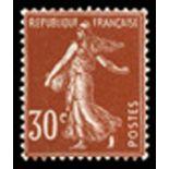 Französisch Briefmarken N ° 360 Postfrisch