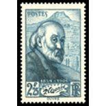 Französisch Briefmarken N ° 421 Postfrisch