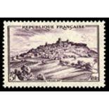 Französisch Briefmarken N ° 759 Postfrisch