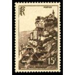 Timbre France N° 763 neuf sans charnière