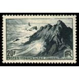 Französisch Briefmarken N ° 764 Postfrisch