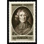 Französisch Briefmarken N ° 785 Postfrisch