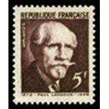 Französisch Briefmarken N ° 820 Postfrisch