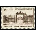 Französisch Briefmarken N ° 939 Postfrisch