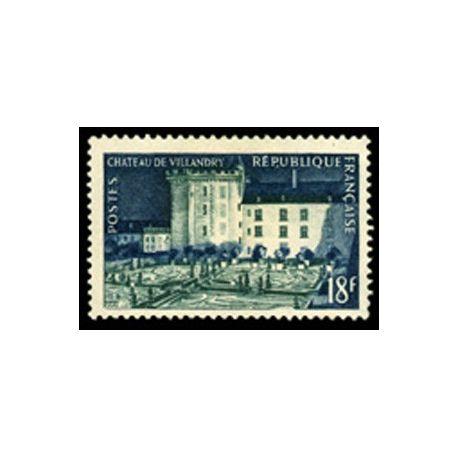 Timbre France N° 995 neuf sans charnière