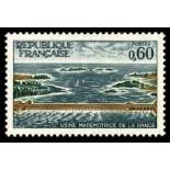 Timbre France N° 1507 neuf sans charnière