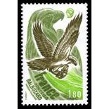 French stamps N° 2018 Mint NH