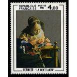 Timbre France N° 2231 neuf sans charnière