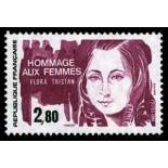 Timbre France N° 2303 neuf sans charnière