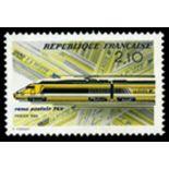 Französisch Briefmarken N ° 2334 Postfrisch