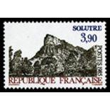 Timbre France N° 2388 neuf sans charnière