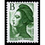 Französisch Briefmarken N ° 2483 Postfrisch
