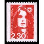Timbre France N° 2628 neuf sans charnière