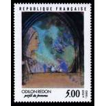 Timbre France N° 2635 neuf sans charnière