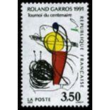 Timbre France N° 2699 neuf sans charnière