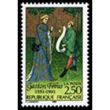Timbre France N° 2708 neuf sans charnière