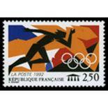 Französisch Briefmarken N ° 2745 Postfrisch
