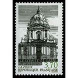 Timbre France N° 2830 neuf sans charnière