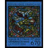 Timbre France N° 2859 neuf sans charnière