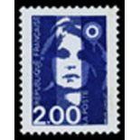 Timbre France N° 2906 neuf sans charnière