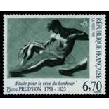 Timbre France N° 2927 neuf sans charnière