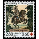 Timbre France N° 2946 neuf sans charnière