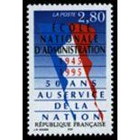 Französisch Briefmarken N ° 2971 Postfrisch
