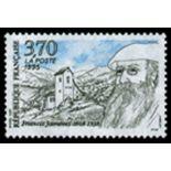 Französisch Briefmarken N ° 2983 Postfrisch