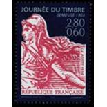 Timbre France N° 2990 neuf sans charnière