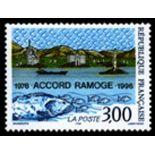 Französisch Briefmarken N ° 3003 Postfrisch