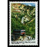 Timbre France N° 3017 neuf sans charnière