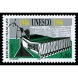 French stamps N° 3035 Mint NH