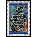 Französisch Briefmarken N ° 3036 Postfrisch