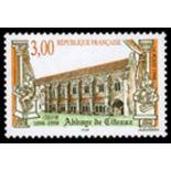Französisch Briefmarken N ° 3143 Postfrisch