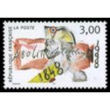 Timbre France N° 3148 neuf sans charnière
