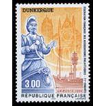 Timbre France N° 3164 neuf sans charnière