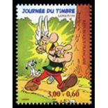 Französisch Briefmarken N ° 3228 Postfrisch