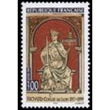 French stamps N° 3238 Mint NH