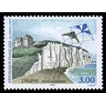 Timbre France N° 3239 neuf sans charnière