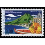Französisch Briefmarken N ° 3244 Postfrisch
