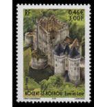 Francobolli francesi N ° 3386 Nuevo non linguellato