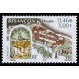 Französisch Briefmarken N ° 3387 Postfrisch