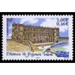Timbre France N° 3415 neuf sans charnière